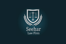 seehar law firm