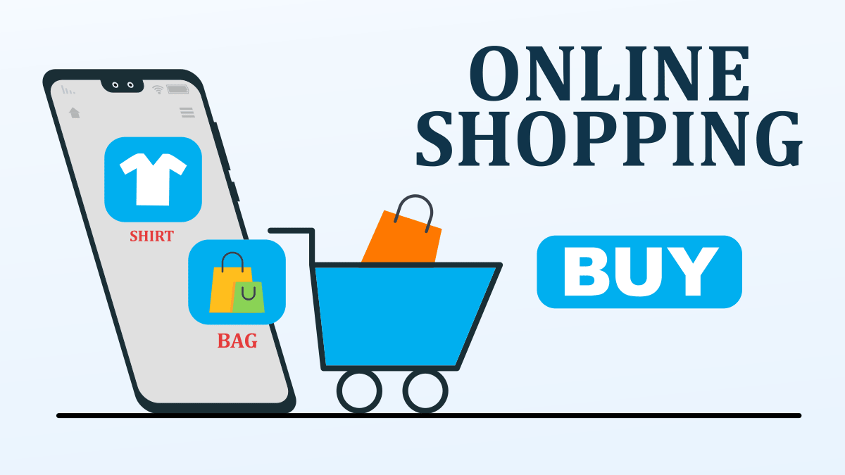 e-commerce store in-house or outsourced