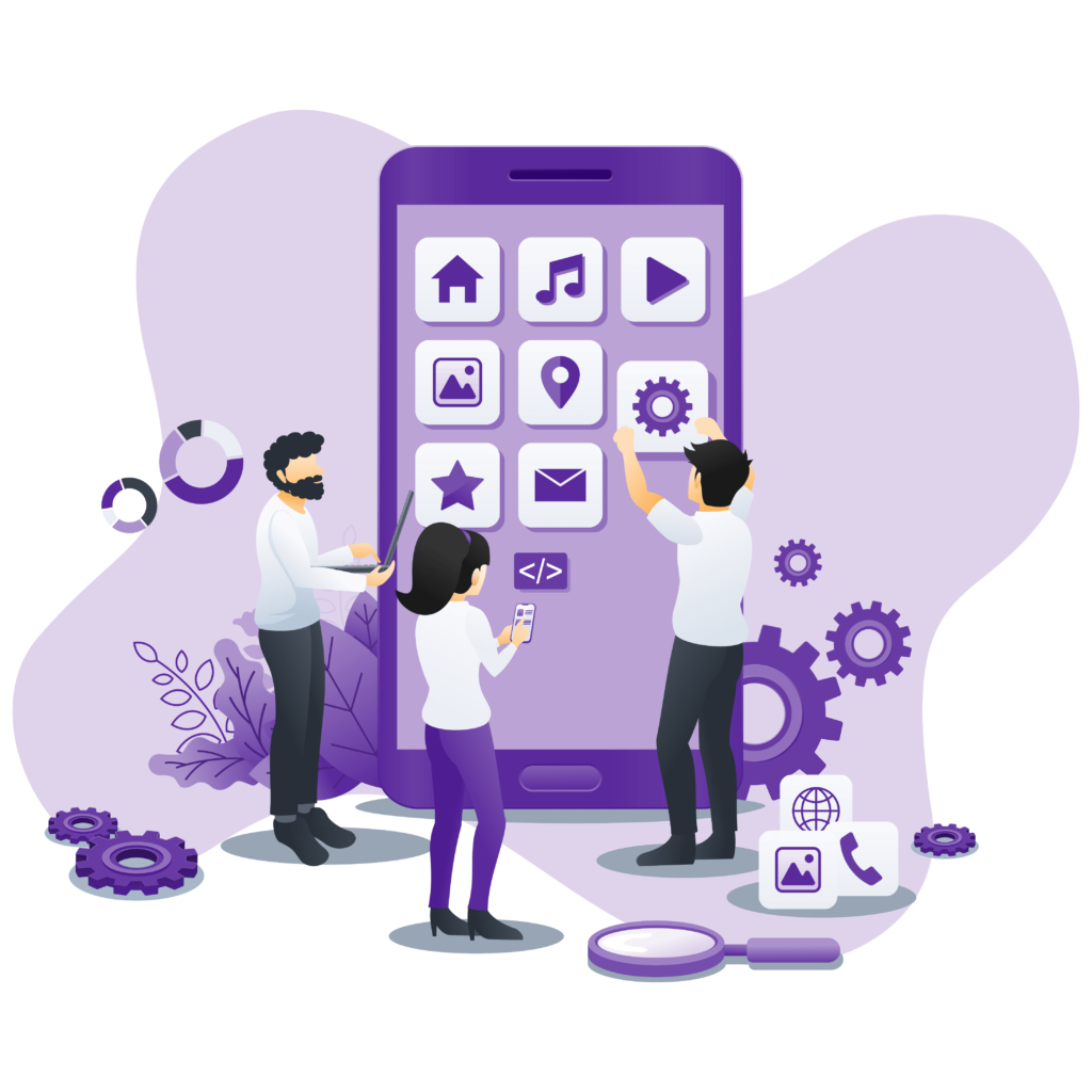 Tips for Building Better Mobile Apps in 2021